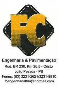 FcEngenharia