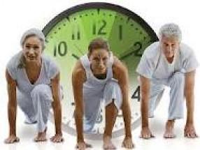 O segredo da longevidade das pessoas que nunca adoecem!
