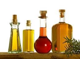 Óleos e seus benefícios aromáticos