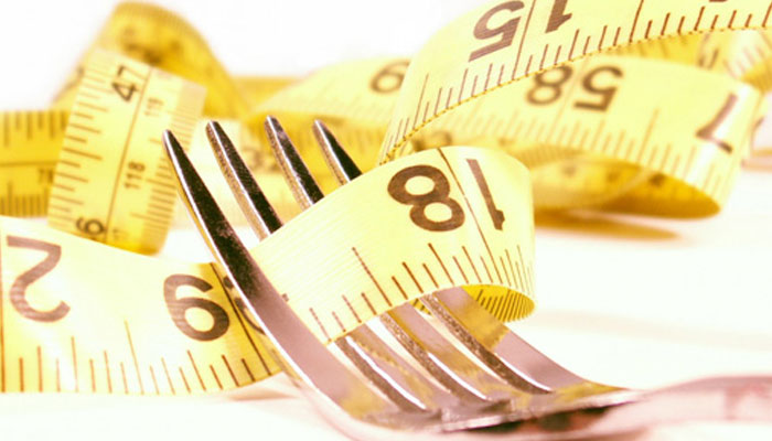 Varias maneiras de perder peso